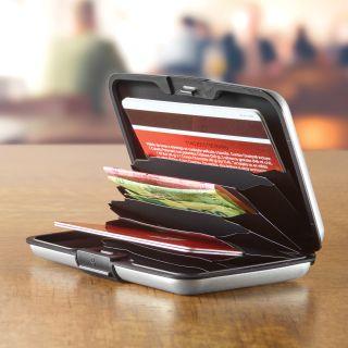 Better Wallet