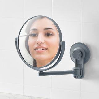 Espejo Dúo