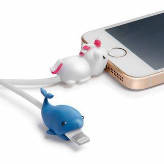 Unicornio Come Cable