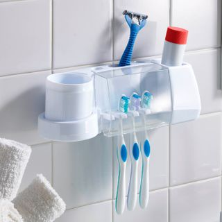 Multi Organizador Dental
