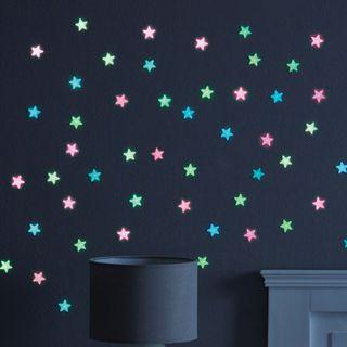 Estrellas Dreams